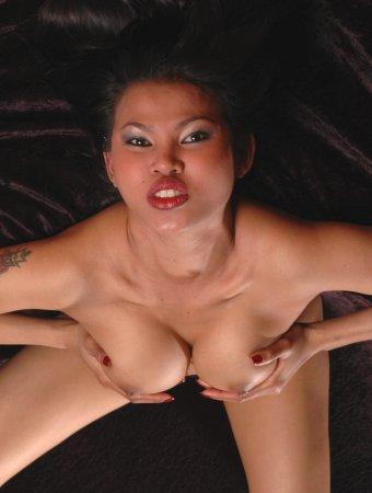 erotische sexgeschichte handypornos